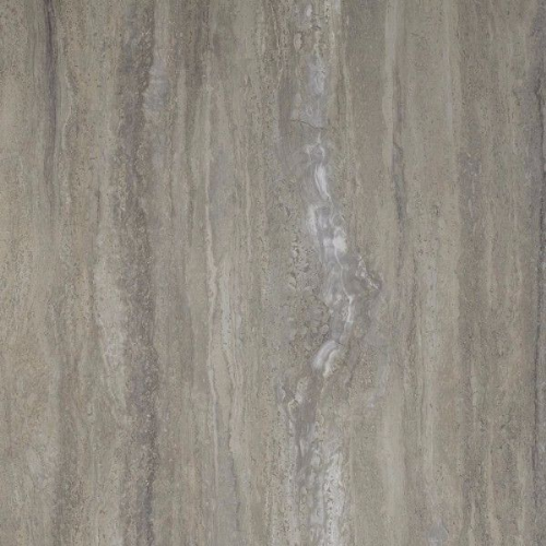 Silver Travertine SW50